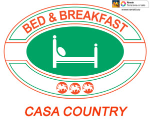 B&B Casa Country Mirano