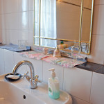 casa-country-bb-bagno_5