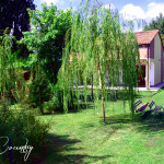 garden_bb_casa_country_ven3