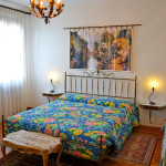 bb_casacountry_room_2